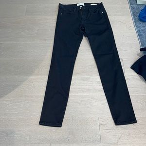 FRAME women's jeans perfect condition